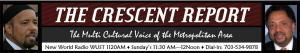 crescent_report_masthead1