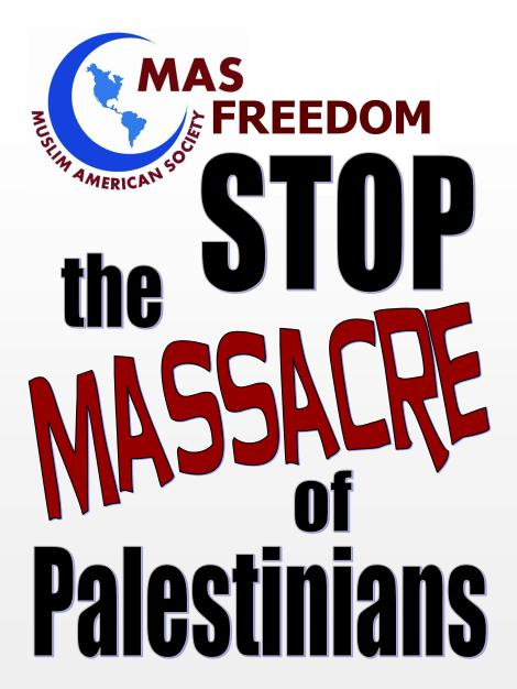 dec_30_08_rally_stop_massacre