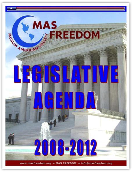 legislative_agenda_cover_460