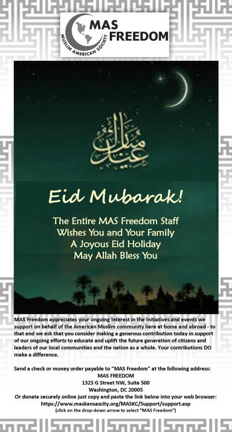 masf_eid_greeting_2009