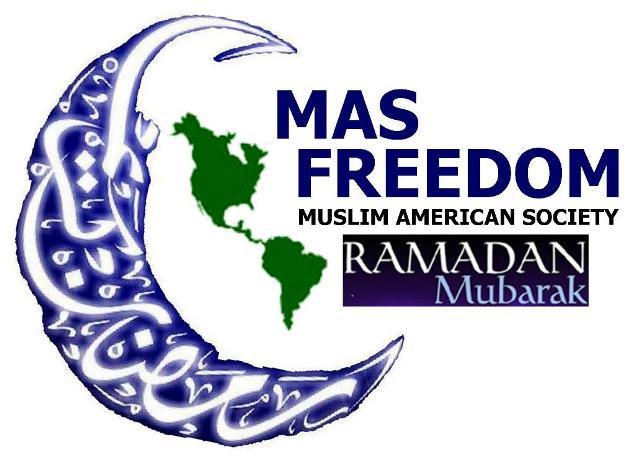 masf_ramadan_mubarak2_cc